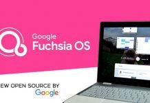 Fuchsia OS क्या है - What is Fuchsia OS in Hindi