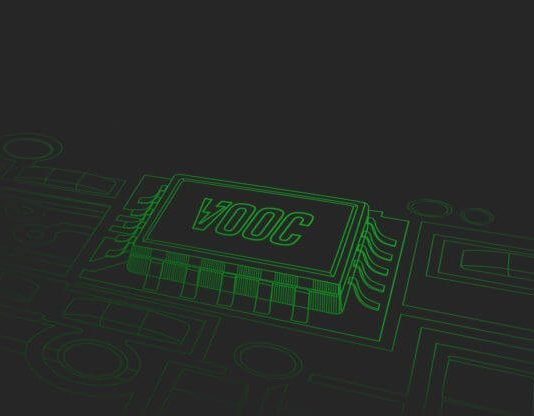 Super VOOC Charging क्या है